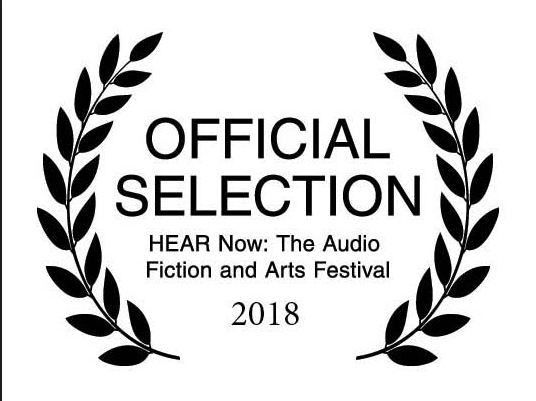 HearNowOfficialSelection
